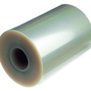 Fólia 450mm 1500m