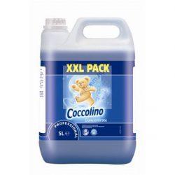 Cocolino Prof Concentrate BLUE öblítõ 5l