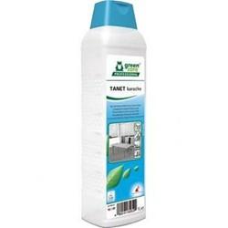 Green Care TANET Karacho padlóápoló 1l  10db/karton