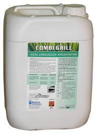 Combi Grill 5kg hideg zsíroldó nagy hatékonysággal