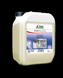 NOWA FLA 710 ipari zsiroldószer 10l