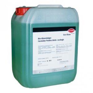 Tegee ECO CLEAN Bio-üvegtisztító 10l