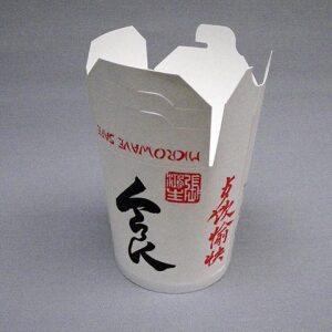 Take away kínai 500ml  j1