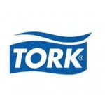 Tork-GeenSolutionsLogo-150x150w[1]