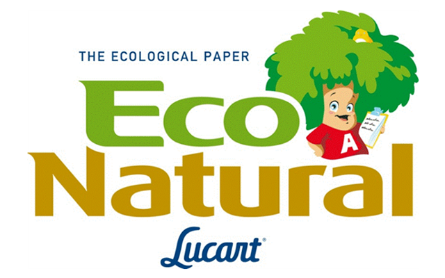 eco-natural-lucart