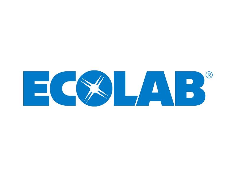 ecolablogo_800x[1]