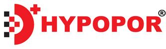 hypopor_logo_200
