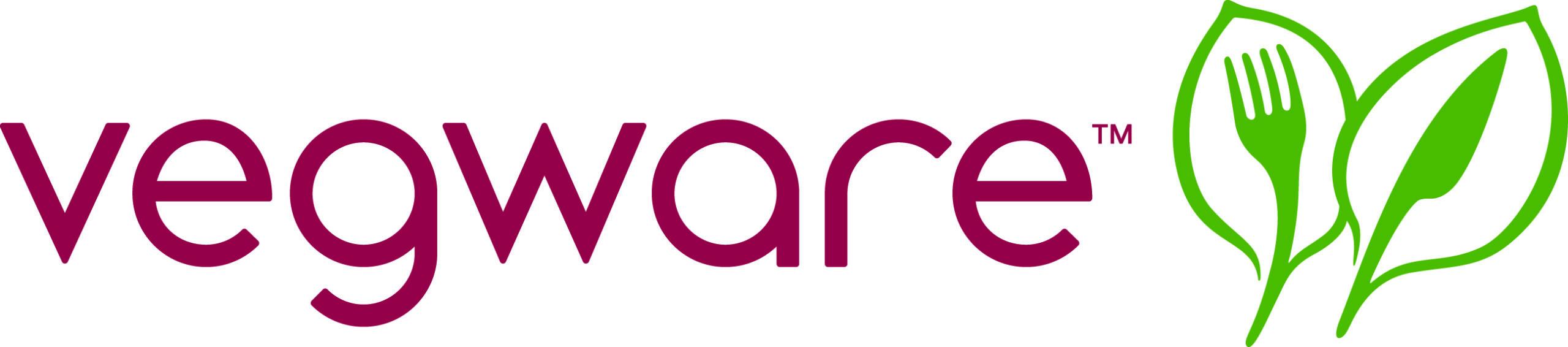 vegware_logo_master_abbreviated