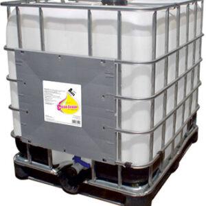 Axis textilöblítõ-koncentrátum 1000 liter CC