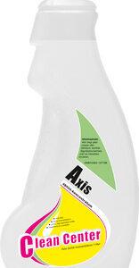 Axis textilöblítõ-koncentrátum 1 liter CC