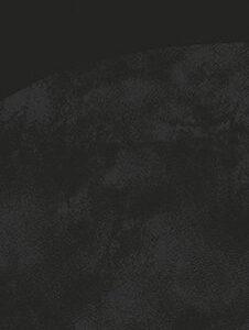 Duni evõeszköz tartós.kültéri használathoz.fekete fehér szalvétával 5x100db/karton