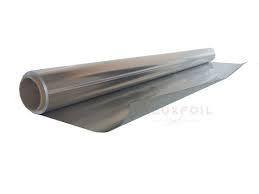 Alufólia 150m 30cm 4db/krt (69130)